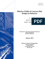 Rpt-208-Effective-Width-of-Concrete-Slab-Bridges-Shenton-1v1otwj.pdf