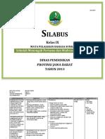 SILABUS-SMP-KELAS-IX-2013.pdf
