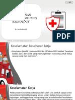 PENANGANAN KEBAKARAN DIRUANG RADIOLOGY.pptx