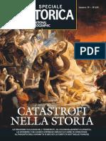 Storica_National_Geographic_Speciale_Catastrofi_Nella_Storia_No.19_2015_Italian.pdf