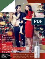 Avon_magazine_17-2013.pdf