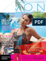 Avon_magazine_11-2013.pdf