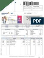 4513070218479934.pdf