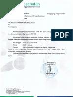 1007.Undangan UR dan Rujukan OL FKTP Tulungagung.pdf