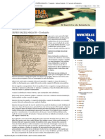 291519886-SEFER-RAZIEL-MALACH-Traduzido-Itabuna-Qabalah-O-Caminho-Da-Sabedoria.pdf