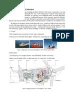 Maintenance of Offshore Wind Turbine