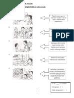 upp2 pend moral t2.pdf