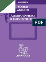 il-mito-rivisitato.pdf.pdf