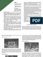 Canto-III.pdf