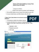 AP_Cisco_ZXV10W300_E.pdf