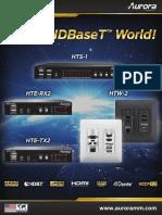 IP Base | Multimedia Controller Software