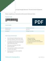 transaction-2607b374-b4be-4b8c-ab35-33765b435882.pdf