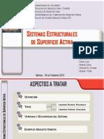 sistemas-estructurales-de-superficies-activas-taller-copia.pdf