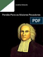 livro-ebook-perdao-para-os-maiores-pecadores.pdf