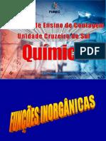 6 funcao_inorganica