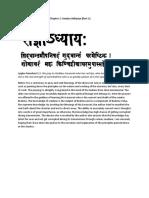 Laghu Parashari Siddhanta1