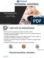 Triagem Neonatal 20.09.18.pdf