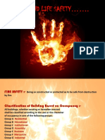 FIRE AND LIFE SAFET.pptx