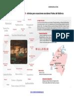 COMPRENSIÓN LECTORA ofertas para vacaciones escolares Palma de Mallorca.pdf