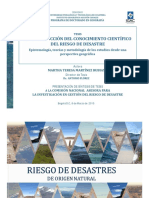 Tesis Doctoral Martha T Martinez U. Cauca.pdf