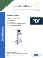 FibroScan_Liver_Disease.pdf
