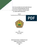 01-gdl-merlyngisc-1225-1-merylng-6.pdf