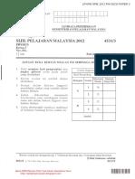 Lpkpm_SPM Physics 2012 Paper 3 Exam Question_Kertas Soalan SPM Fizik 2012