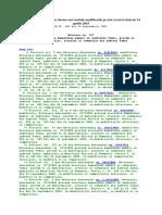 domeniul public SATCHINEZ .pdf