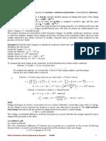 Lecture1_ DC resistance circuits.pdf