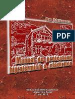 127006423-Manual-de-Proiectare-Higrotermica-a-Cladirilor.pdf