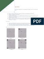 TESTES DE QUALIDADE CHASSI RADIOGRÁFICO V.pdf