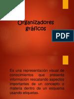 ORGANIZADORES GRÀFICOS