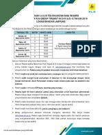 1537523693_1809UM PENGUMUMAN LULUS TES ONLINE 63 LOKASI LAMPUNG V01.pdf