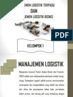 SLIDE MANAJEMEN LOGISTIK.pptx