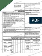 3.42-SOP-Pelayanan-Penerimaan-Perkara-Dalam-Ekonomi-Syariah-Dengan-Acara-Sederhana-Tidak-Memenuhi-Syarat.pdf