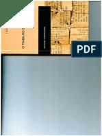 O trabalho da Citação - Antoine Compagnon.pdf