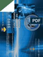 CCR Catalog