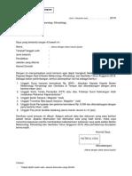 3.Format-Surat-Lamaran-Seleksi-CPNS-BMKG-Tahun-2018 (1).docx