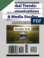 GlobalTrends-CommunicationsMediaBookTarek.pdf
