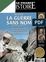 Le Figaro Histoire No.17 – Décembre 2014-Janvier 2015