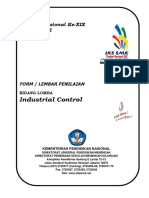 Cover Penilaian  Industrial Control 2011 ok.pdf