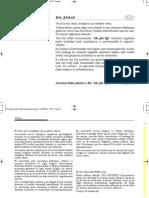 2013-kia-picanto-94141.pdf