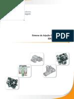 Amarok  Sistema Injeção - Commo Rail EDC 16 e 17.pdf