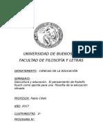 Seminario Cifelli_geocultura y educación.doc