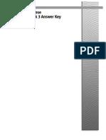 Grammer sense 3-Sb-Anskey-2.pdf