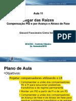 ECAC02-2018S2-Aula11.pdf