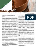 Concepto de Discipulado en Wesley.pdf