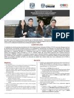 Manutencion_UNAM_2018-19-2