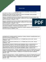 Oficial Ix Ciclo Programacion 2ra Jornada
