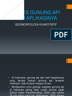 FASIES GUNUNG API DAN APLIKASINYA.pptx